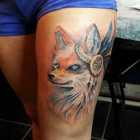 тату в сочи,татуировки в сочи студия салон, татуировка студия салон в сочи,   тату салоны в сочи,тату салон в сочи, тату студия в сочи,tattoo in sochi, tattoo studio in sochi,tattoo sochi, tattoo workshop,tattooart,tattoosochi.ru tattooed,inked,sleeve,ink,tattooedgirl,tatts,  instatattoo,tatattoos,tagstagramers,  tagsta,newtattoo,instagramtags,tats,  sleeve,art,design,artist,amazing,body,tattoos, bodyart,tattoomagicstudio,tattoosochi.ru tattoomastersochi,татумастерсочи, татуировщиксочи,татуировкасочи,tattoosochi.ru,tktx,TKTX, обезболивающий крем тктх,tattoomagicstudio.ru,тату сочи татами сочи, тату салон сочи,тату +в сочи цены тату мастер сочи,тату салоны сочи цены,  сделать татуировку +в сочи, сколько стоят татуировки +в сочи тату мастера +в сочи цены +на тату,tattoosochi.ru лиса fox